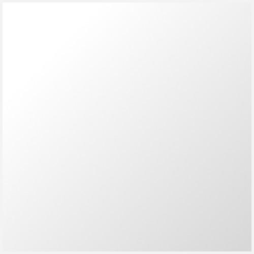 deprecate.us's avatar
