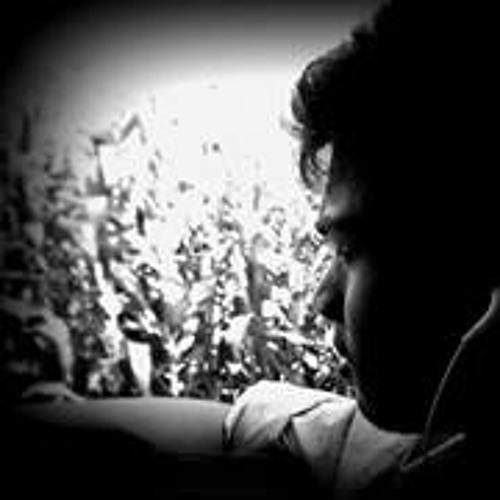 Thanush Raj Nag's avatar