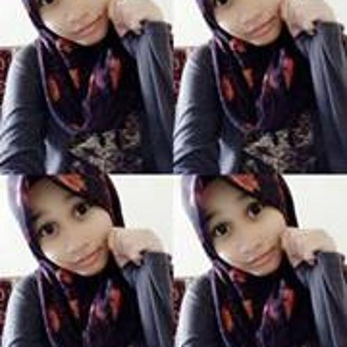 Eyra Shahira's avatar