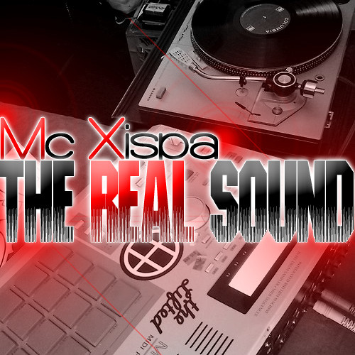 Xispa Rial Sound ♪'s avatar