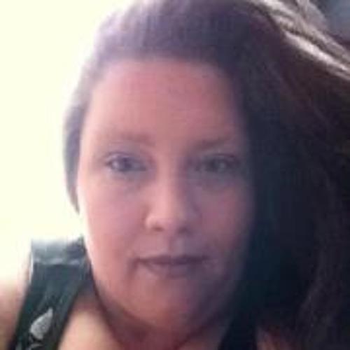 Sharon Perry 2's avatar