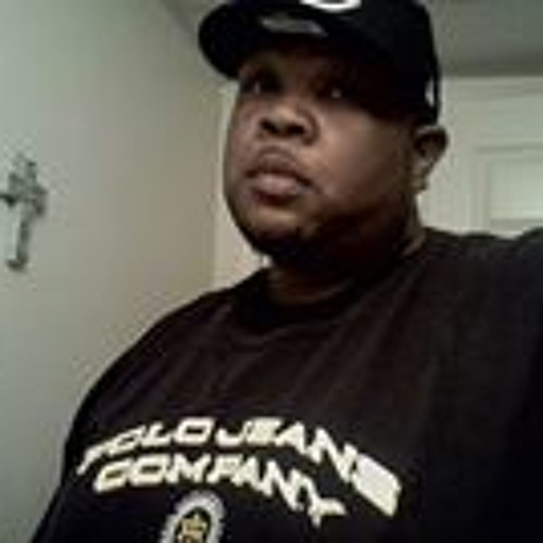 Bigg Steve 1's avatar