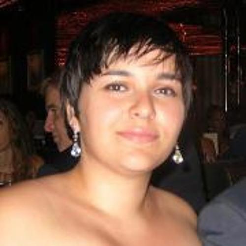 Fernanda Lainetti's avatar