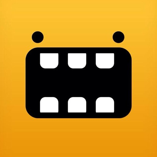 SmashCraven's avatar