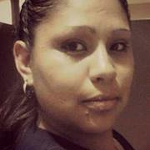 Mayra Gonzalez Ramos's avatar
