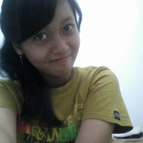 Auliaa Dewii's avatar