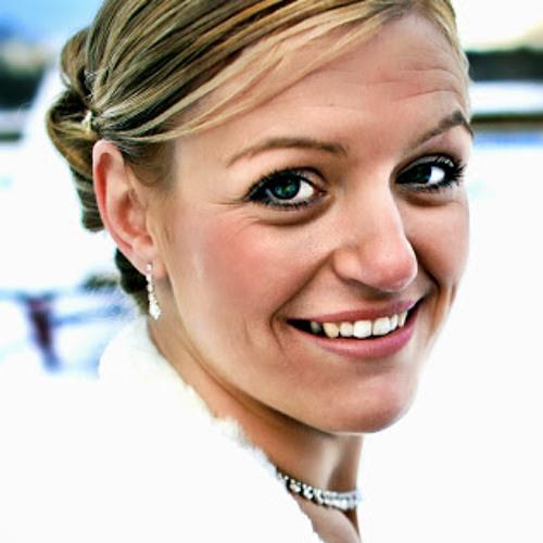 Clair Tait's avatar