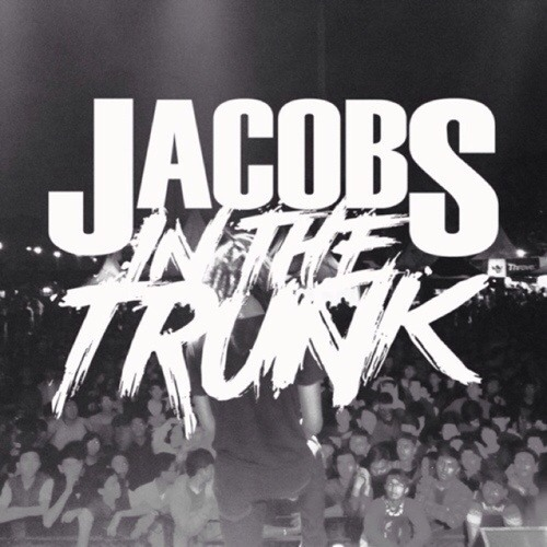 Jacobs In The Trunk's avatar