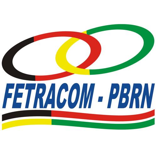 FETRACOMPBRN's avatar