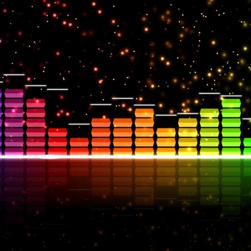 musicL0ver280's avatar