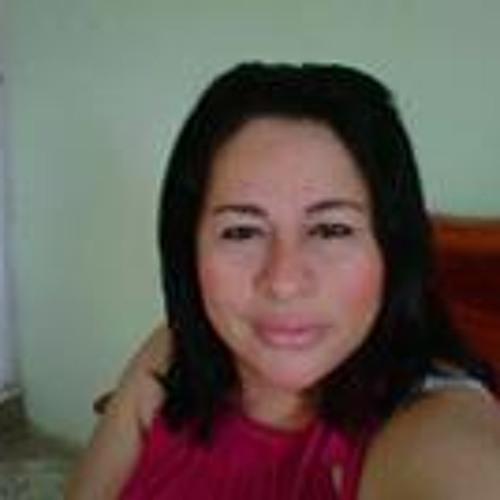 Yolisma Jimenez's avatar