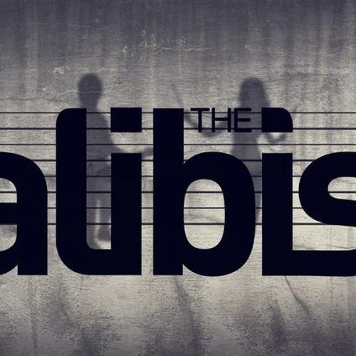 TheAlibis's avatar