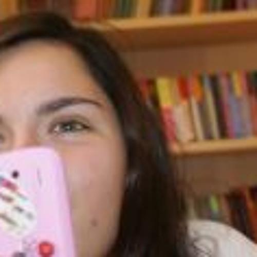 Beatriz Santos 47's avatar