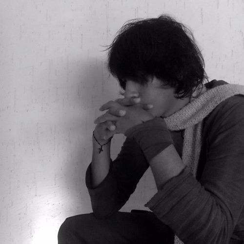 Icaro´s project's avatar