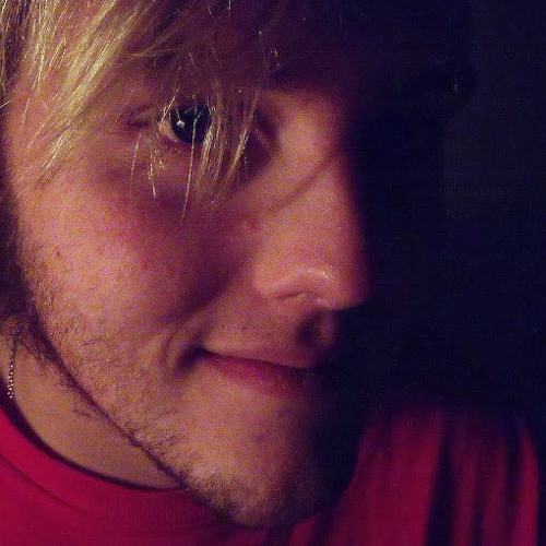 Matt Steigely's avatar