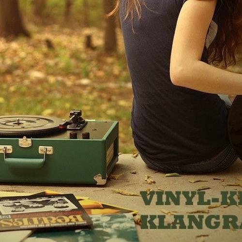 DJ Klangraum's avatar