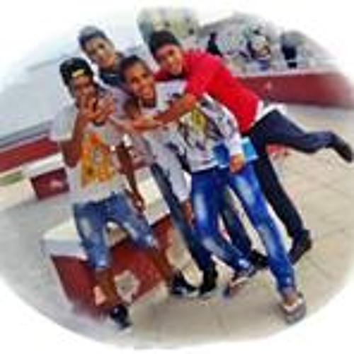 Ali Aswane's avatar