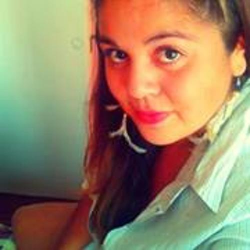Vane Alelí Barrios's avatar