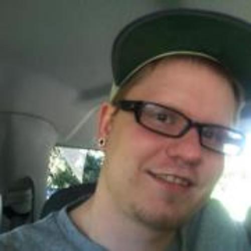 JBoogie_Clarkson's avatar