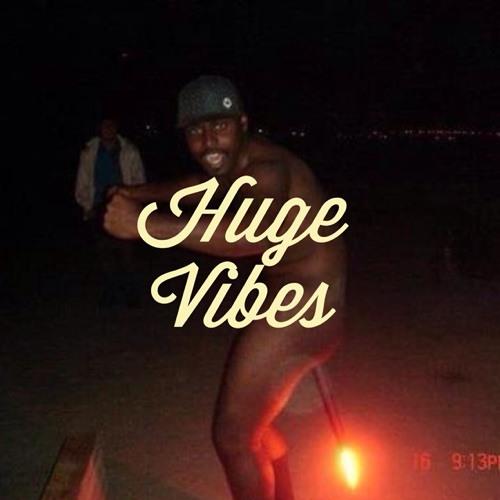 HugeVibes's avatar
