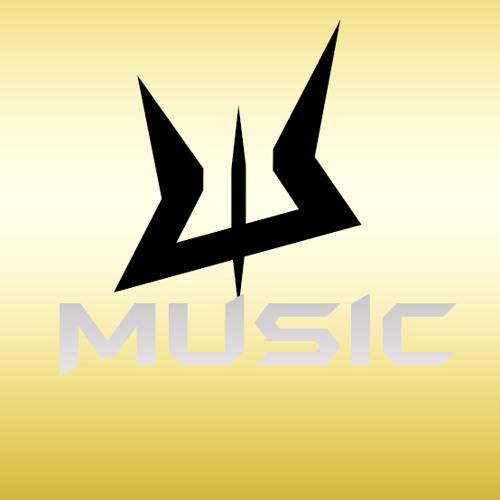 ♪ WooovaMusic ♪'s avatar