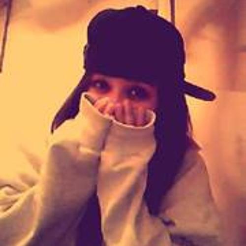 Nicolitha Estefany Avello's avatar