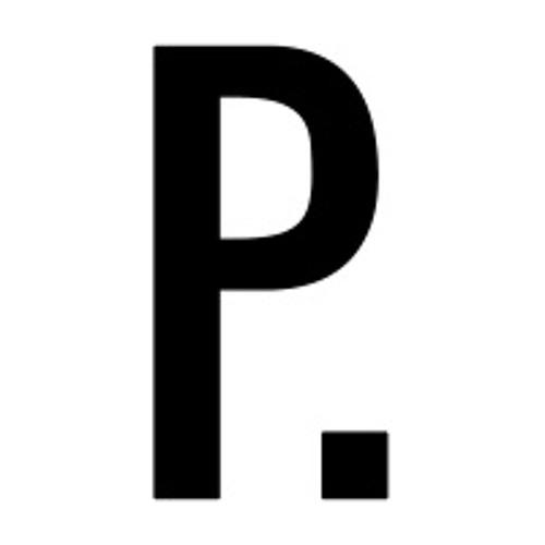 Nuvoletta Privilegiata's avatar