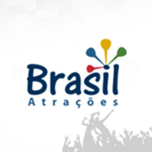 Brasil Atrações's avatar