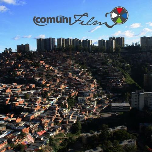 comunifilmproducciones's avatar