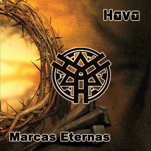 Hava - Há uma Luz (Participação Elizandro Sfreddo Single Core)