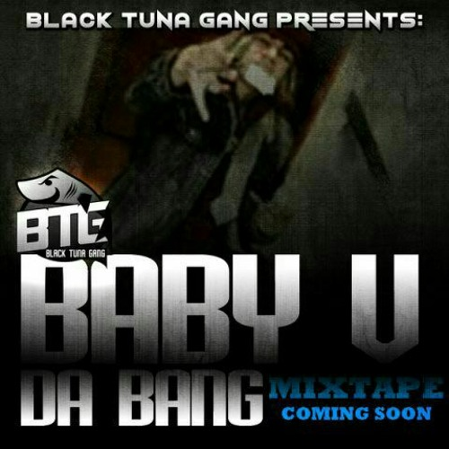 Baby V Da Bang's avatar