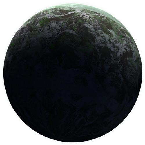 Gaphrod's avatar
