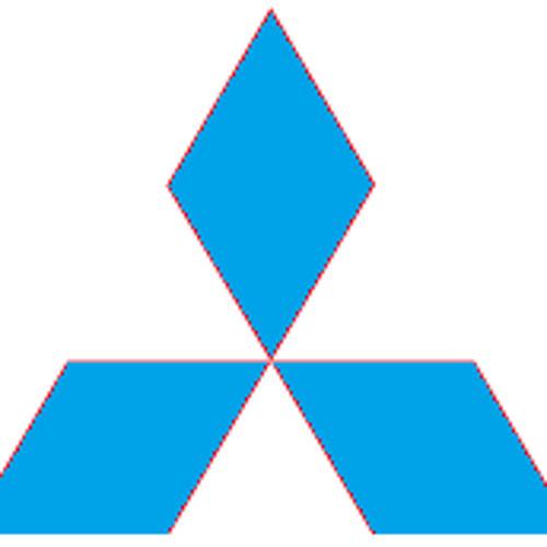 gimme420's avatar