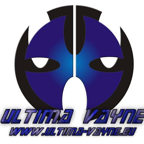 DJ Ultima Vayne's avatar