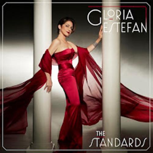 Gloria Estefan's avatar