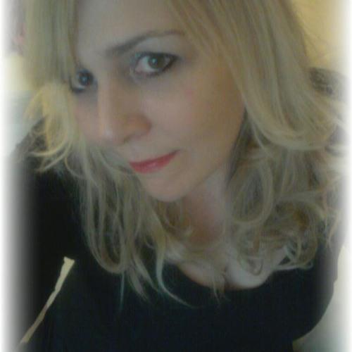 babyrockdiva's avatar