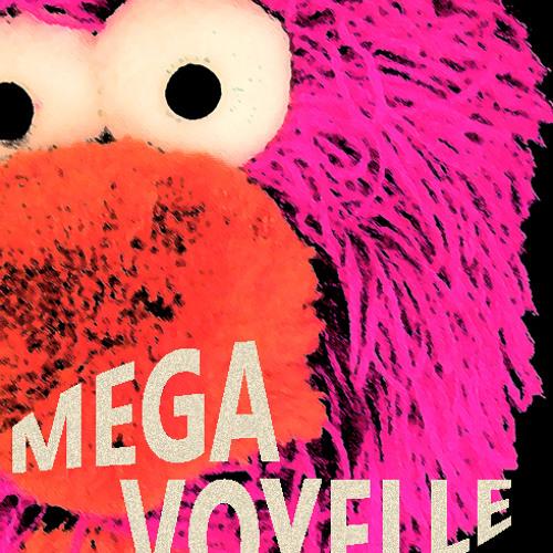 Mega Voyelle's avatar