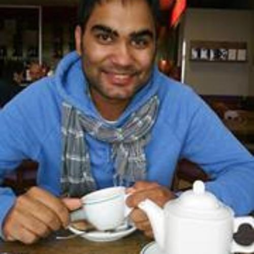 Harinder Singh.'s avatar