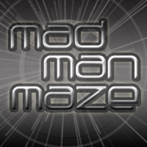 MadManMaze & TheIncredibleDj - Music Is Moving 2011 [DL]