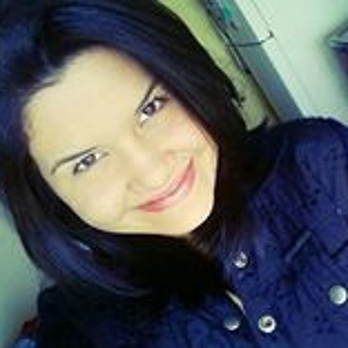 MarijoS's avatar