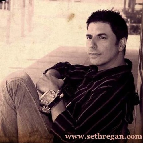 Seth Regan Music's avatar