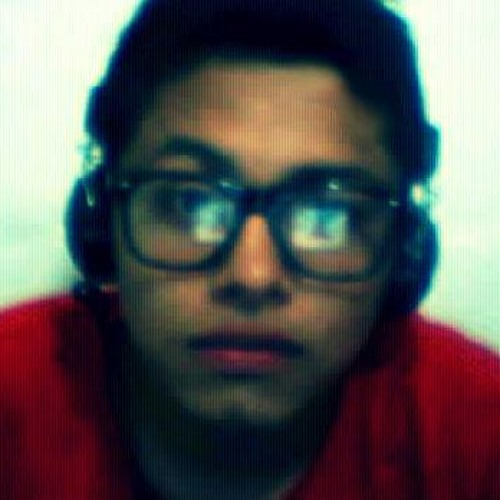 Djkevin :D's avatar