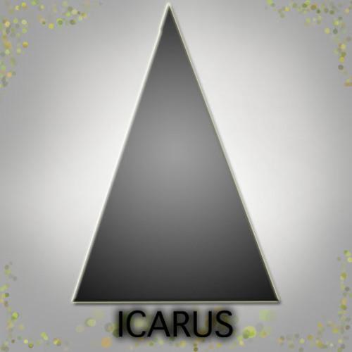 ICΔRUS's avatar