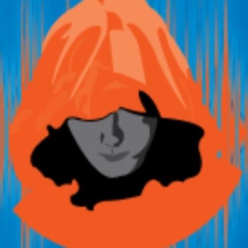 J.R.B. 5's avatar