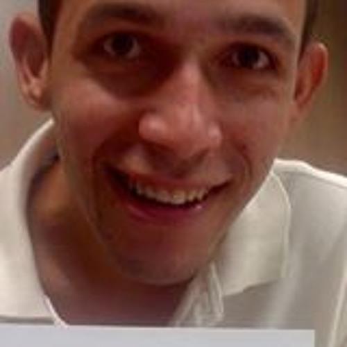 Jhey Santoss's avatar