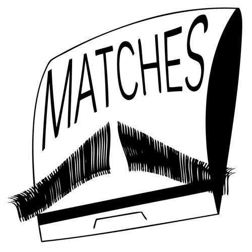 chuck90s's avatar