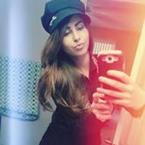 Lenna Kay's avatar