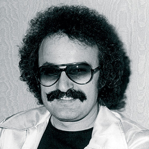 GiovanniGiorgioMoroder's avatar