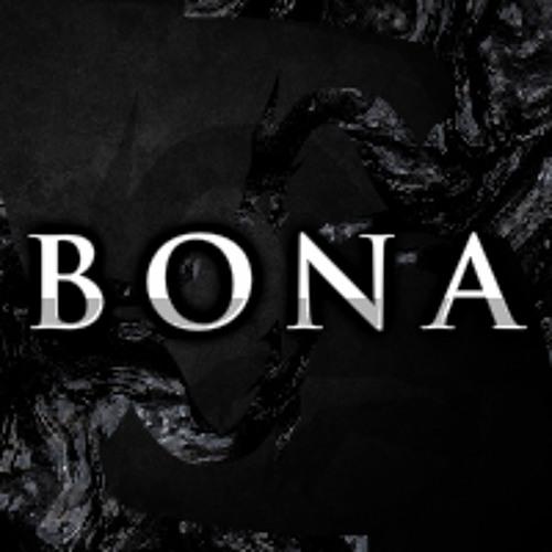 «BONA»'s avatar