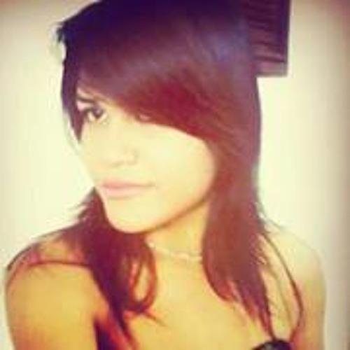 Letícia Ottonni's avatar